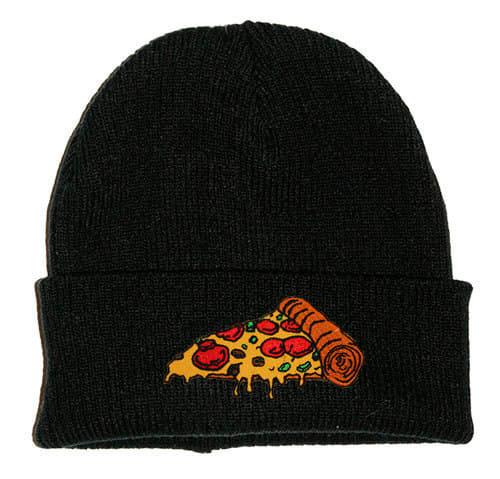 10 ajándék azoknak, akik a világon mindennél jobban szeretik a pizzát