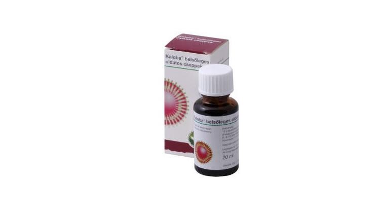 Megfázás vagy influenza kínozza? Győzze le egy gyógynövény erejével!