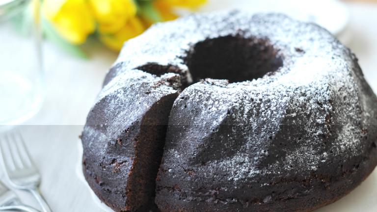 Ne keress tovább! Ez a süti lesz a húsvéti favorit!
