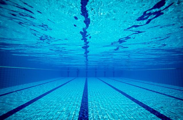 Újabb botrány robbant az úszóknál