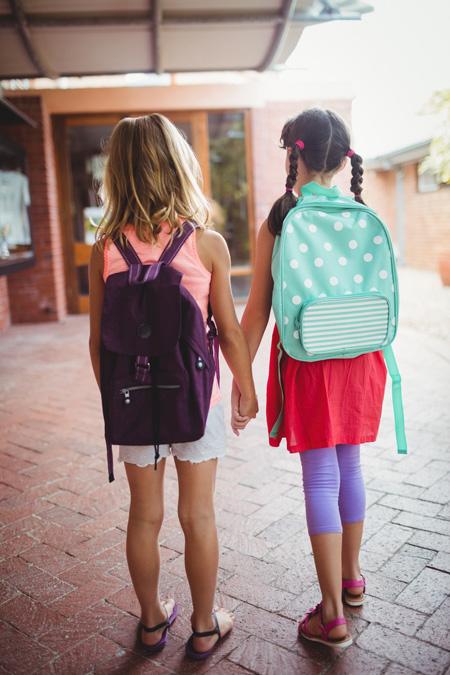 Itt a beiratkozás: a gyereknek keressünk iskolát, ne a vágyainknak!