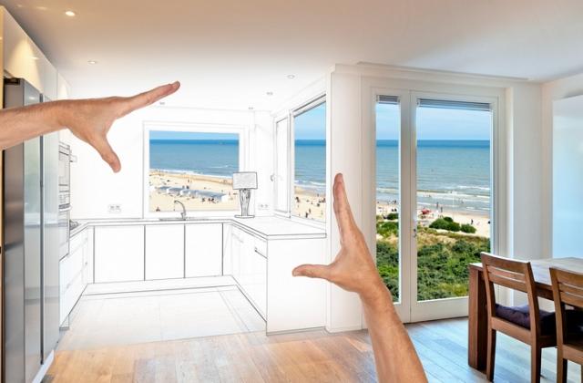 10 milliót kaphattok lakásfelújításra