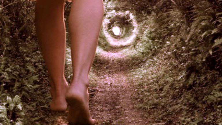 10 jel, amit az Univerzum küld, hogy rossz úton jársz