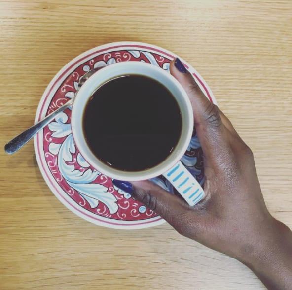 10 trükk, amit minden kávéimádónak ismernie kell