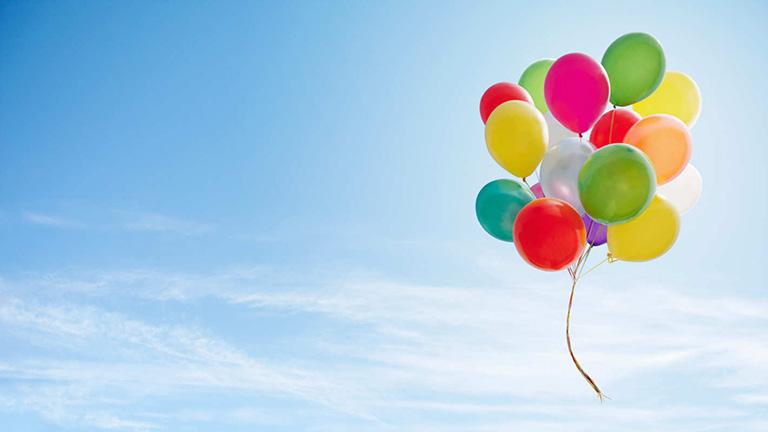 5 dolog, amit abba kell hagynod, ha tényleg boldog akarsz lenni