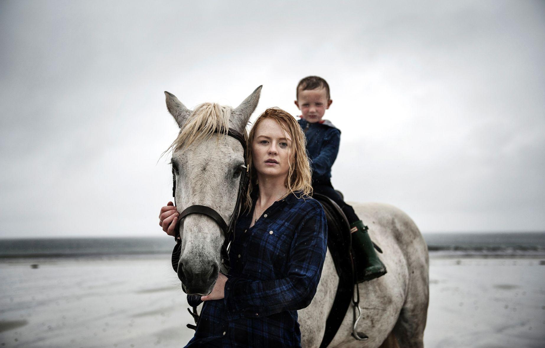 Fotó: Laetitia Vancon/Feature Shoot Emerging Photography Awards