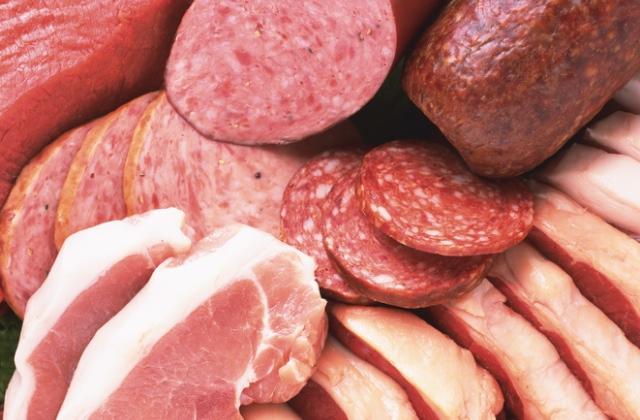 Drágulnak a legnépszerűbb húskészítmények