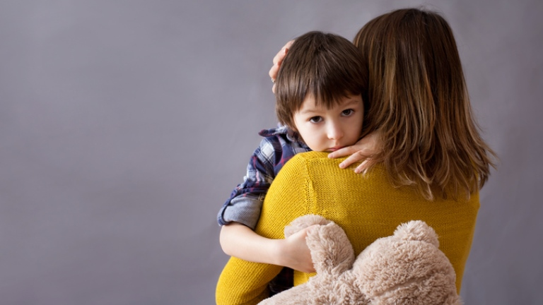 Szigorítanák a gyermekvédelmi törvényt