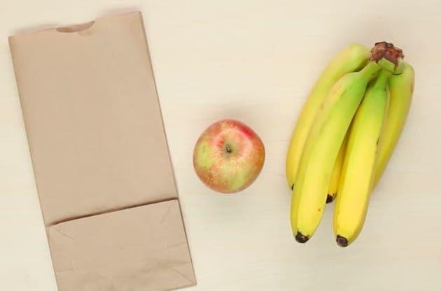 4 trükk, amitől gyorsabban megérnek a gyümölcsök