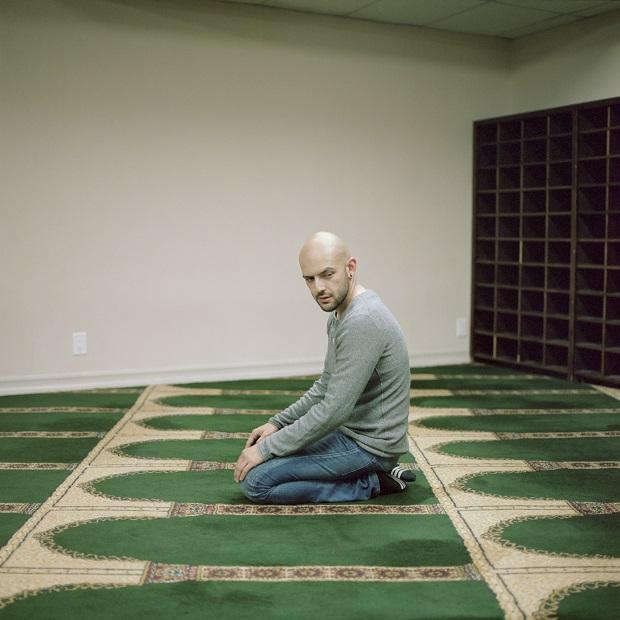 Ilyen érzés egyszerre melegnek és muszlimnak lenni ma
