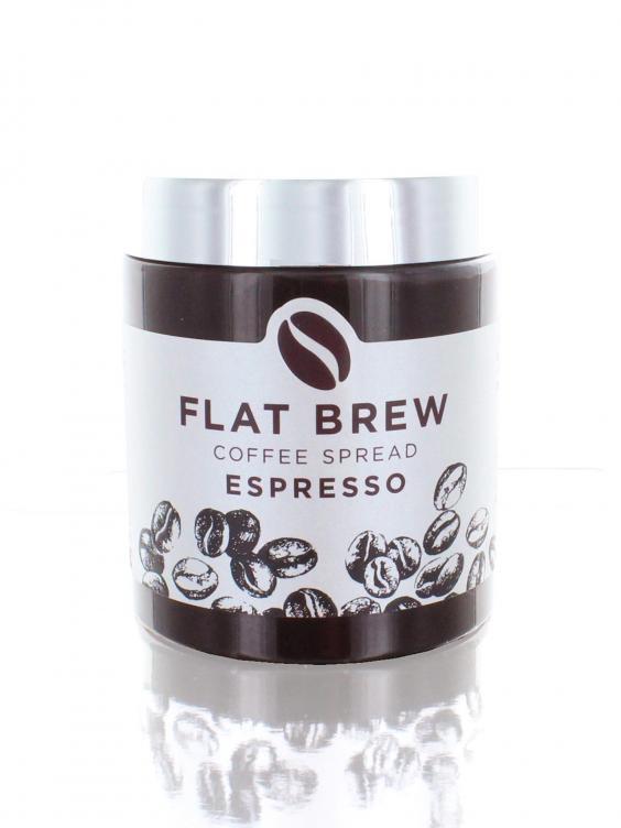A kávét mostantól meg is lehet enni