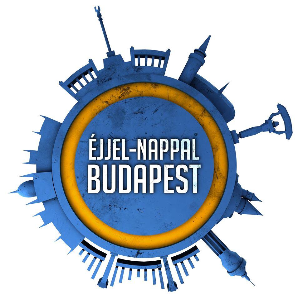 Ezredszerre is itt az Éjjel-nappal Budapest