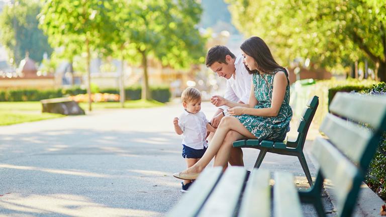 egyedülálló anya és apukák randi
