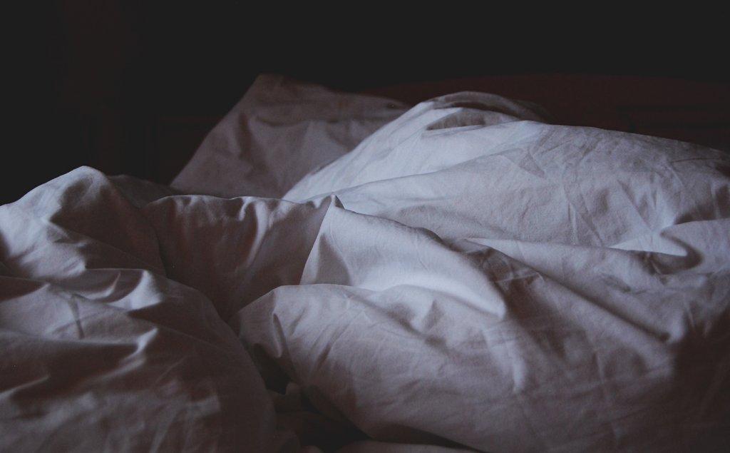 10 tipp lefekvés előtti relaxációhoz