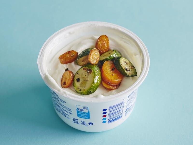 Így dobd fel a görög joghurtod egyetlen hozzávalóval - 12 szuper tipp
