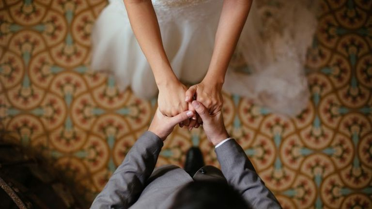 Ez a boldog házasság titka a csillagjegyünk szerint - 1. rész
