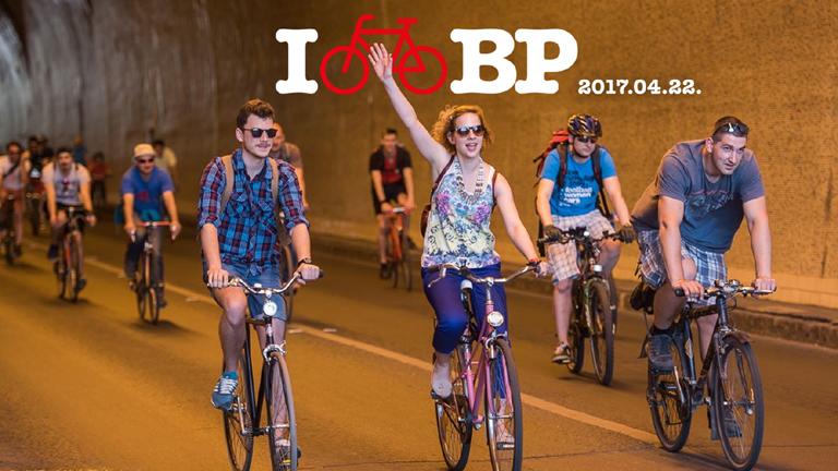 Bringás felvonulás miatt lesznek lezárások szombaton Budapesten
