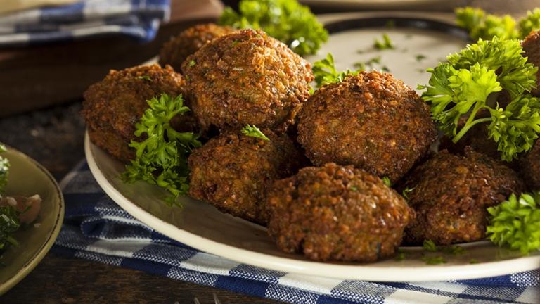 Diétás vacsora, fogyókúrás vacsora receptek - Fogyás Coachinggal
