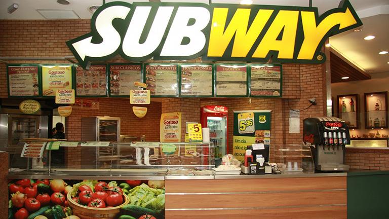 A Subway régi dolgozója elárulja mi az, amit sose rendelj