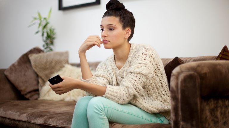 9 jel, hogy a szorongás átvette az uralmat az életed felett
