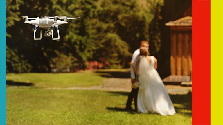 5+1 tipp, hogy felejthetetlen legyen az esküvőd