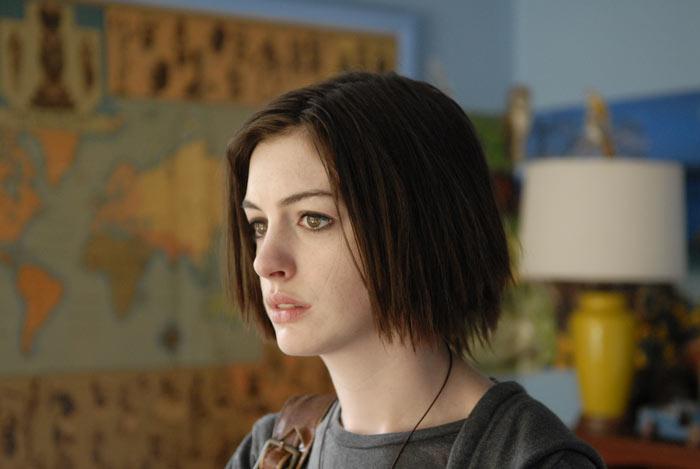 Anne Hathaway a Rachel esküvője című filmben