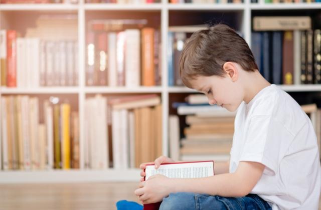 Megugrott az általános iskolás magántanulók száma