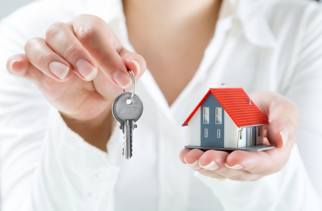 Hitelt fizetek, de váltanék! – Ezek a lehetőségeid, ha jobb hitelkonstrukcióra váltanál!
