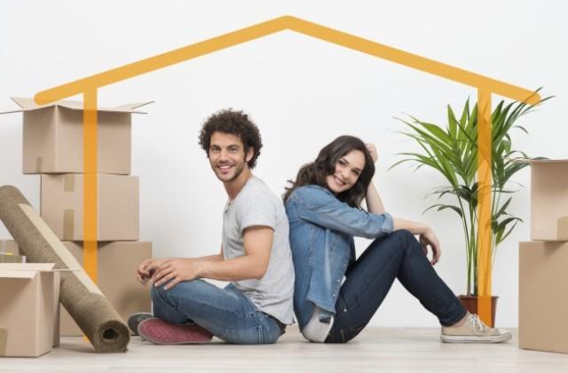 Ezek a teendőid lakásvásárlás után – Fontos lépések, amiket nem hagyhatsz ki!