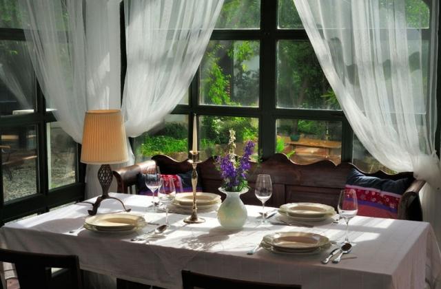 Gasztro-túra Magyarországon – ha jót akarsz a hasadnak, ide menj nyaralni