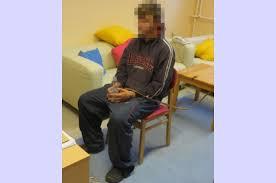 Nem először bántott hajléktalanokat a tatabányai gyilkosságok elkövetője