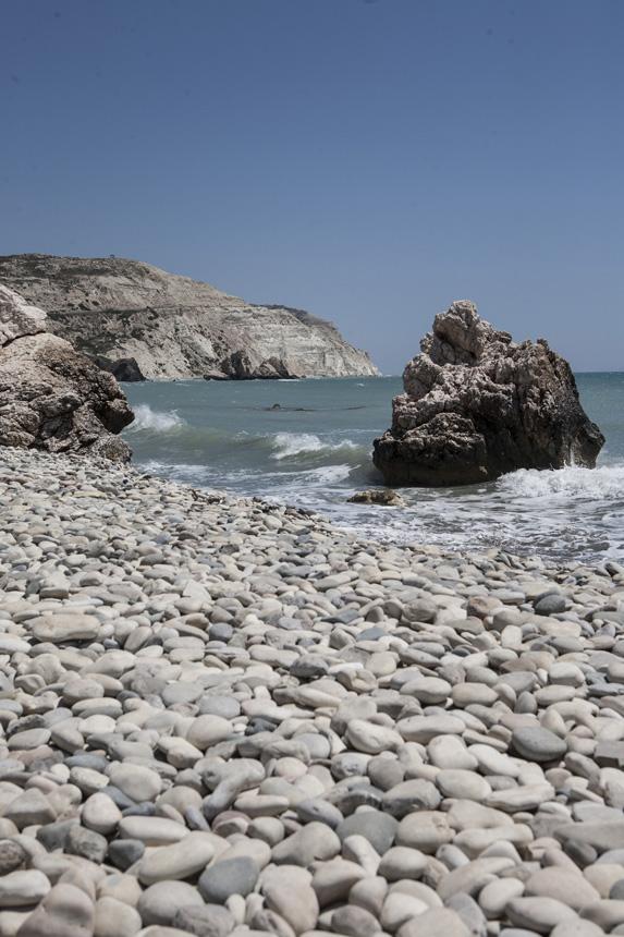 A Takács nővérek mestermunkát végeztek Cipruson