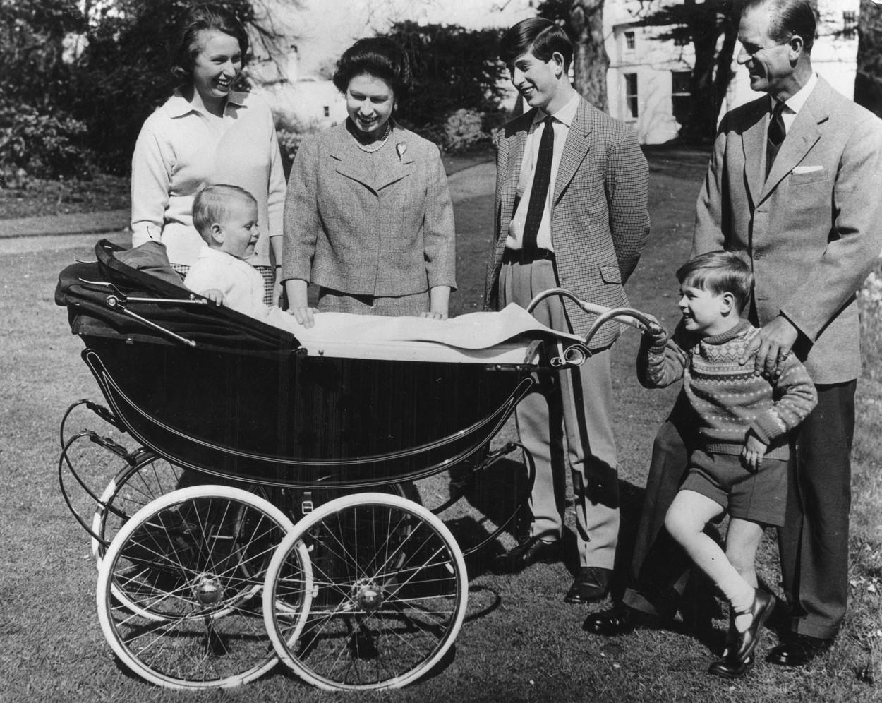 Fülöp herceg élete: Fogadalmat tett II. Erzsébetnek és tudta, hogy ez egy életre szól