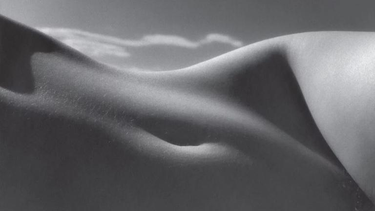 fiatal pufók szextini meztelen szex filmek