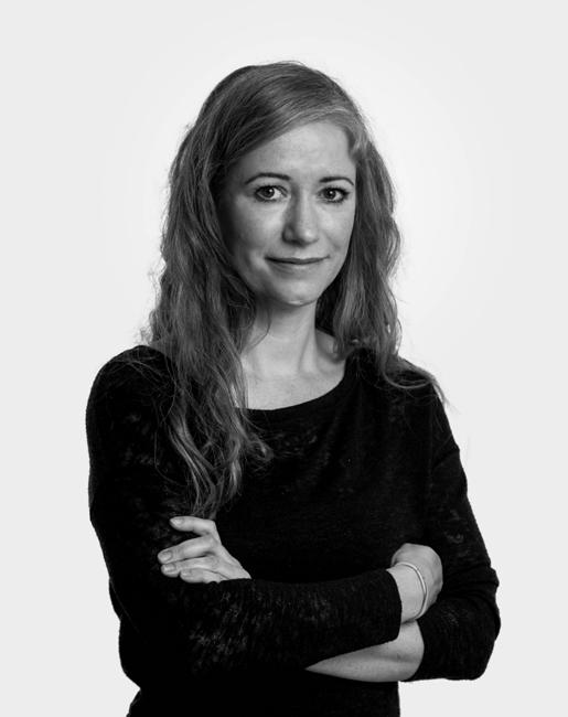 Zeller Judit jogász