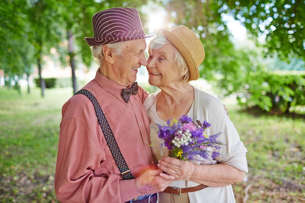 Házasság nem randevú 14 eng sub