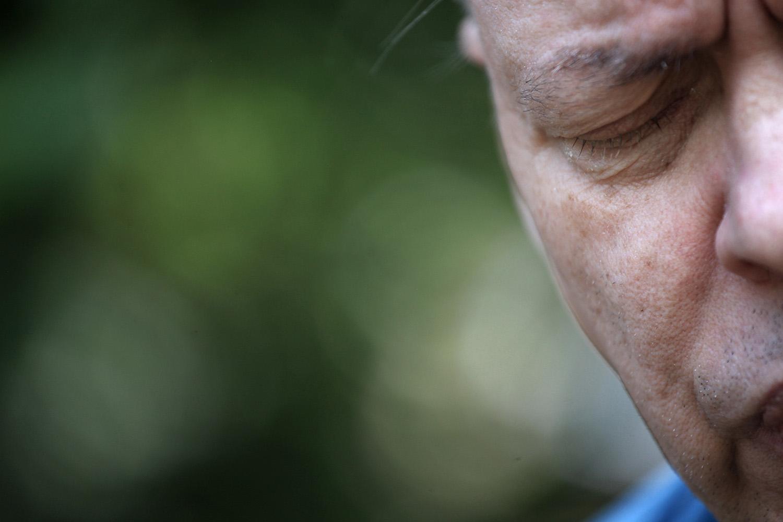 arc vörös foltokkal egy álomban kritériumok a pikkelysömör kezelésének hatékonyságára