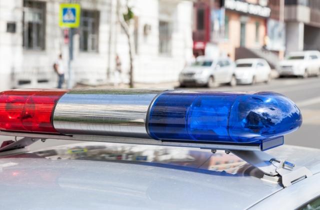 8 éves kislányt tartóztattak le autófeltörésért