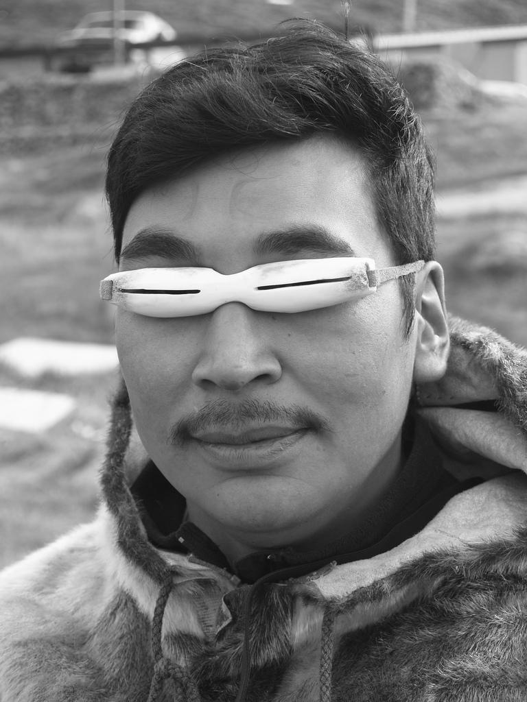 Élesedő évszázadok - a szemüveg divattörténete