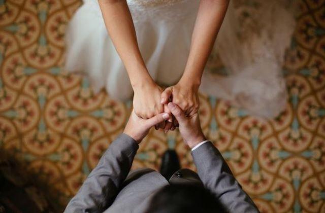 Ez a 4 csillagjegy menekül a házasságtól