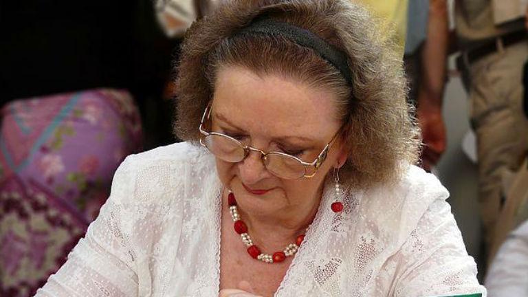 Kép forrása: Wikipédai / Vadas Róbert