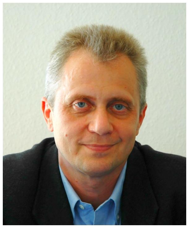 Dr. Domján László – Kincseim… és ami mögötte rejlik