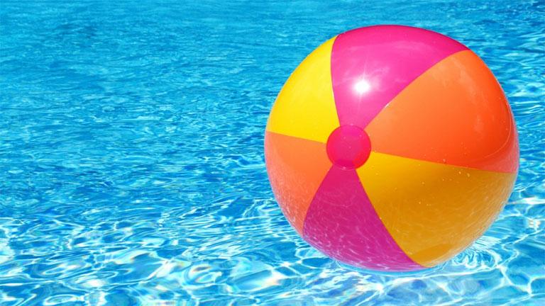 Magyar Nemzeti Üdülési Alapítvány nyaralási támogatására június 30-ig lehet pályázni (Fotó: Tumblr)