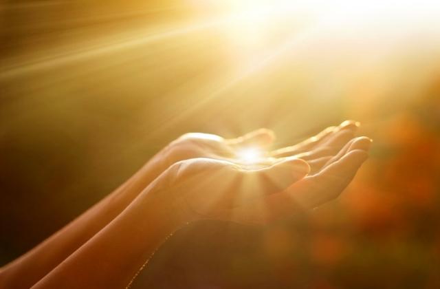 6 biztos jel igazolja, hogy öreg lélek lakozik benned