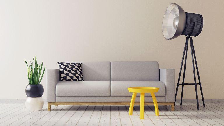 Így vágj bele a minimalista életmódba