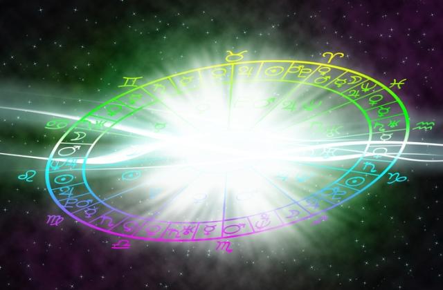 Ilyen szeretők a csillagjegyek