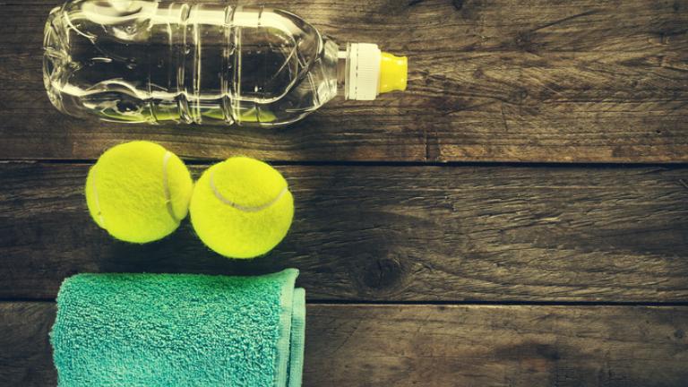 5 dolog, ami rontja az edzés hatékonyságát