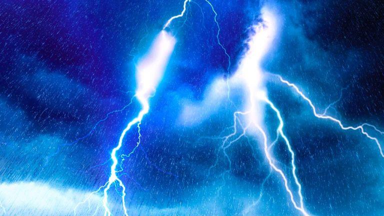 Borsod: az egész városban elment az áram