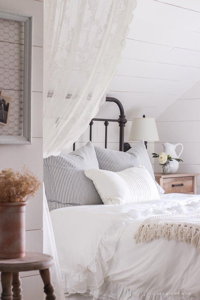 10 tipp, amitől az otthonod olyan hangulatos lehet, akár egy boutique hotel