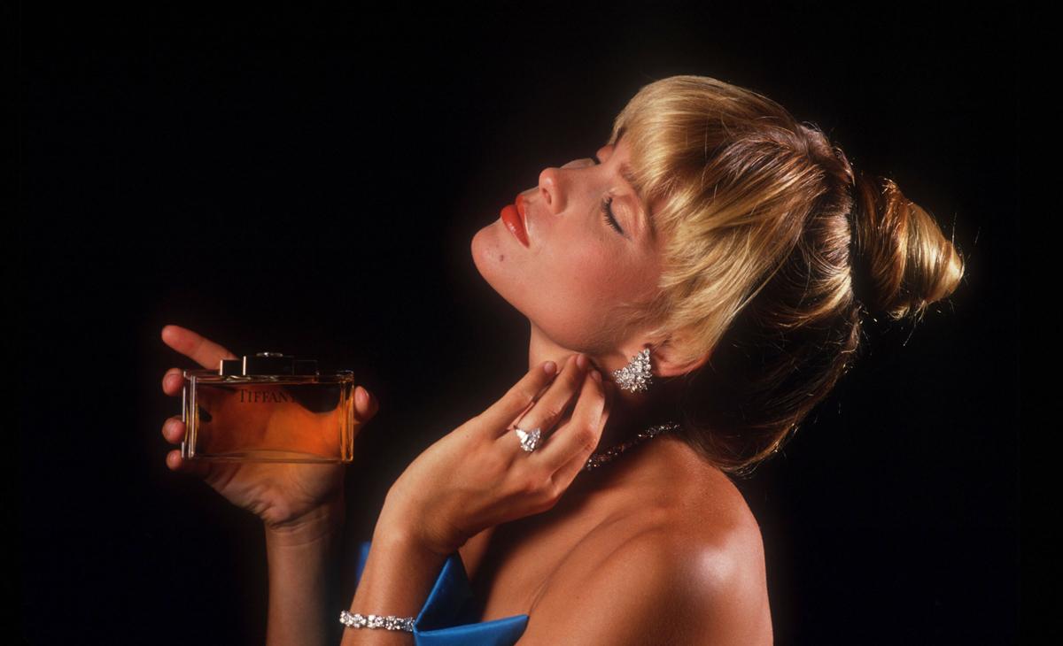 Ilyen lenne mindenki kedvenc parfümje